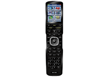 View All Universal Remote Controls