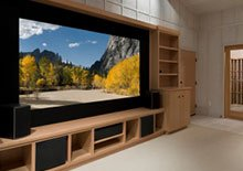 View All TV & Audio/Video Furniture