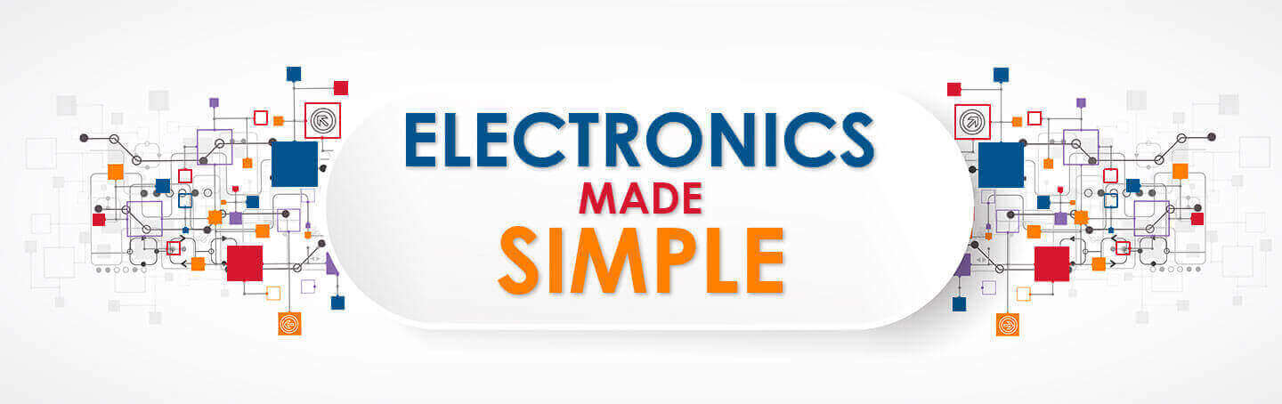 Electronics Made Simple