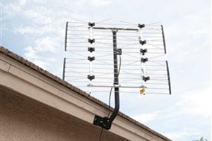 Antenna Installations